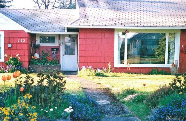 722 W Cedar, Montesano, WA 98563 (#1130150) :: Ben Kinney Real Estate Team
