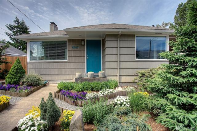 8617 9th Ave SW, Seattle, WA 98106 (#1130178) :: Ben Kinney Real Estate Team