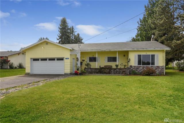17560 Bennett Rd, Mount Vernon, WA 98273 (#1130193) :: Ben Kinney Real Estate Team