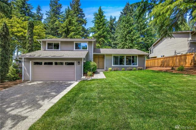11303 116th Place NE, Kirkland, WA 98033 (#1130194) :: Ben Kinney Real Estate Team