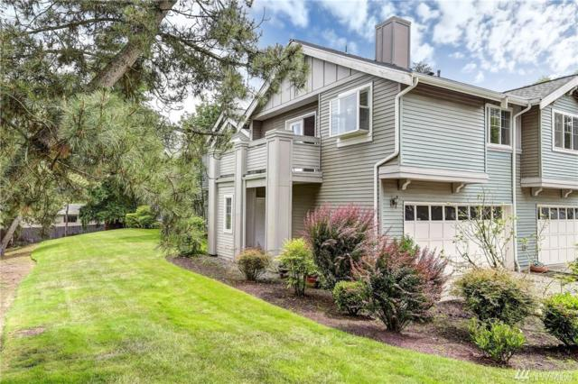 22617 4th Ave W #102, Bothell, WA 98021 (#1130196) :: Ben Kinney Real Estate Team