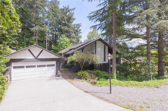 3228 164th Place SE, Bellevue, WA 98008 (#1130225) :: Ben Kinney Real Estate Team