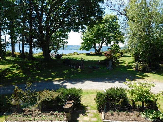 79 G Mukilteo Way, Hat Island, WA 98206 (#1130246) :: Ben Kinney Real Estate Team