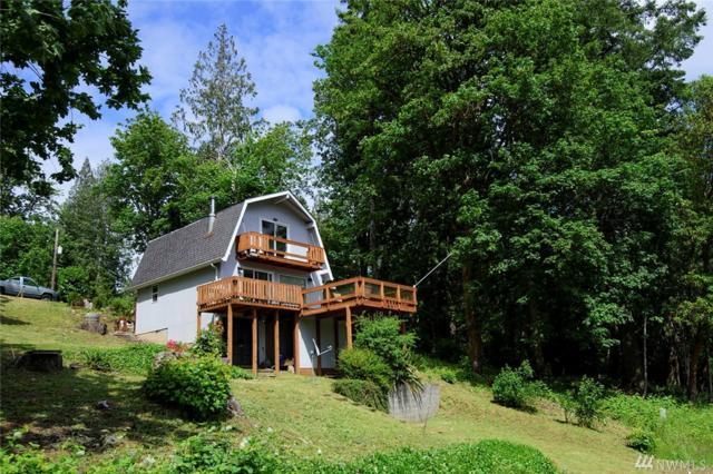 410 E Panorama Dr, Shelton, WA 98584 (#1130292) :: Ben Kinney Real Estate Team