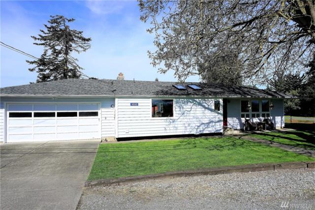 14560 Avon Allen Rd, Mount Vernon, WA 98273 (#1130303) :: Ben Kinney Real Estate Team