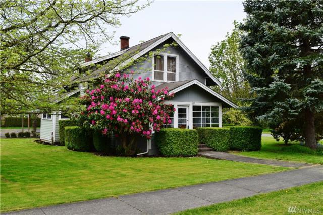 609 Nooksack Ave, Nooksack, WA 98276 (#1130309) :: Ben Kinney Real Estate Team