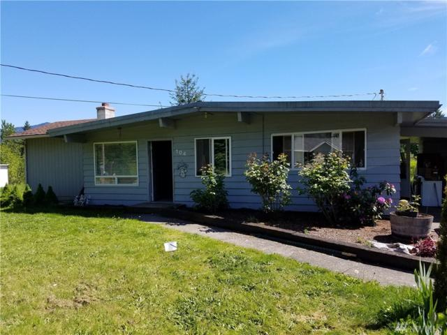 104 Gharet Rd E, Randle, WA 98377 (#1130332) :: Ben Kinney Real Estate Team
