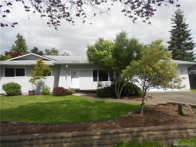 3920 Oak St, Longview, WA 98632 (#1130351) :: Ben Kinney Real Estate Team