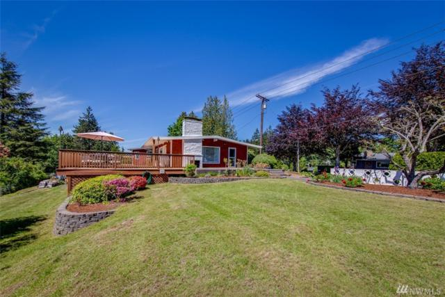 6215 Harlow Dr, Bremerton, WA 98312 (#1130411) :: Ben Kinney Real Estate Team