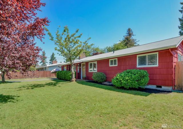 17630 42nd Ave S, SeaTac, WA 98188 (#1130433) :: Ben Kinney Real Estate Team