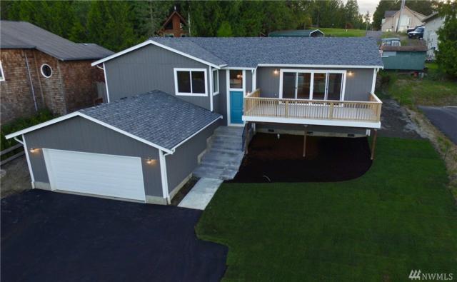 2147 Island Dr NW, Olympia, WA 98502 (#1130446) :: Ben Kinney Real Estate Team
