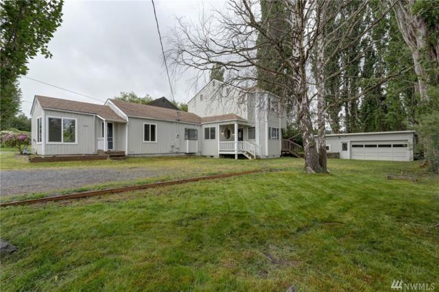 2630 Verona St, Bellingham, WA 98226 (#1130450) :: Ben Kinney Real Estate Team