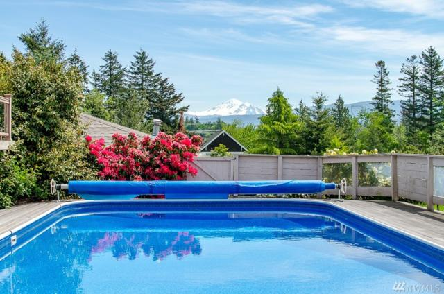 607 Kline Rd, Bellingham, WA 98226 (#1130459) :: Better Homes and Gardens Real Estate McKenzie Group