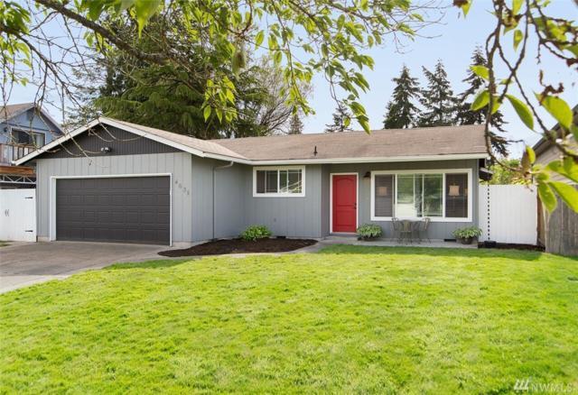 4635 Merlin St, Longview, WA 98632 (#1130486) :: Ben Kinney Real Estate Team