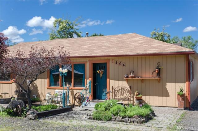 1404 SE Central Ave, College Place, WA 99324 (#1130543) :: Ben Kinney Real Estate Team