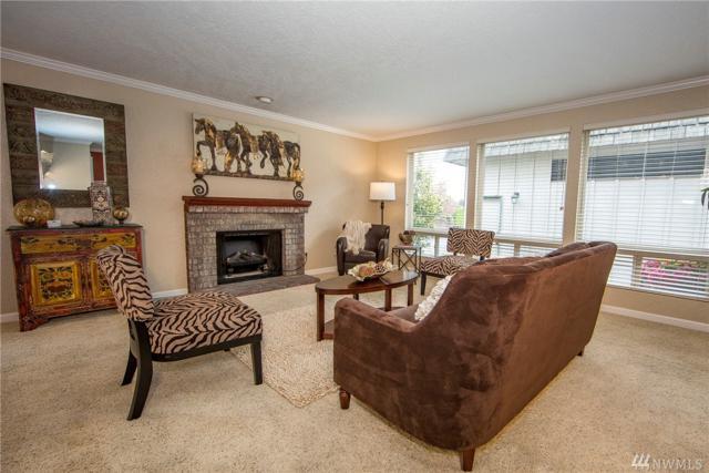 12600 4th Ave W 10I, Everett, WA 98204 (#1130561) :: Ben Kinney Real Estate Team