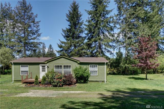 2640 W Fish Hatchery Rd, Elma, WA 98541 (#1130595) :: Ben Kinney Real Estate Team