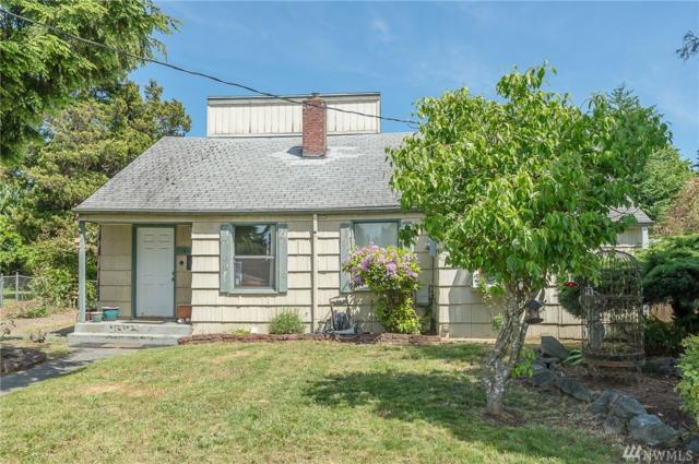 16822 35th Ave S, SeaTac, WA 98188 (#1130623) :: Ben Kinney Real Estate Team