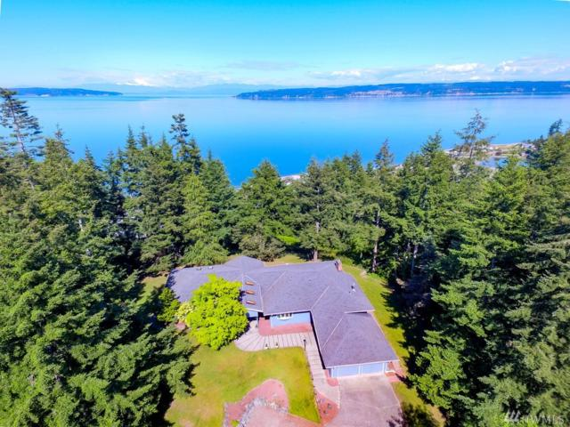 10 Fawn Run, Coupeville, WA 98239 (#1130647) :: Ben Kinney Real Estate Team