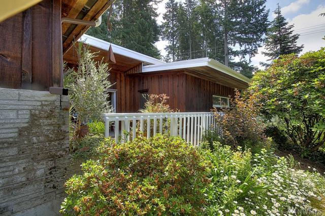 235 Del Monte Ave, Fircrest, WA 98466 (#1130674) :: Ben Kinney Real Estate Team