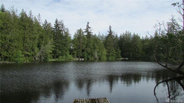 4 Lot Sunset Lake, Port Townsend, WA 98368 (#1130748) :: Homes on the Sound