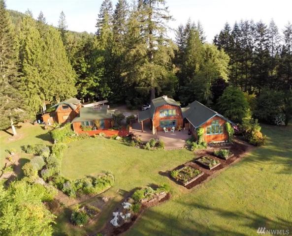 6525 Rutsatz Rd, Deming, WA 98244 (#1130769) :: Ben Kinney Real Estate Team