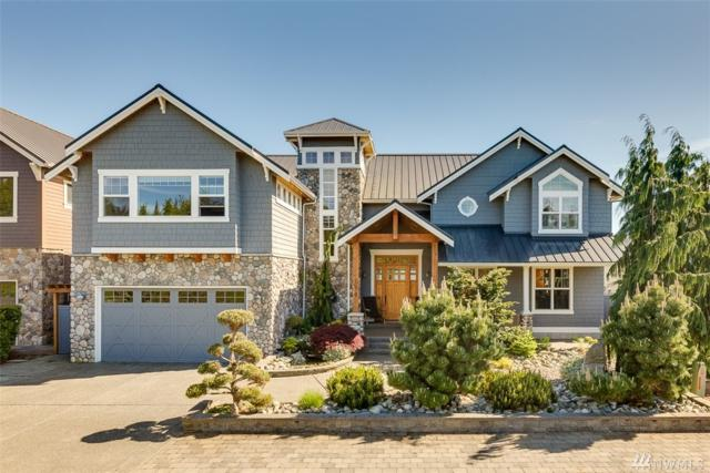 280 Gough Dr, Camano Island, WA 98282 (#1130796) :: Ben Kinney Real Estate Team
