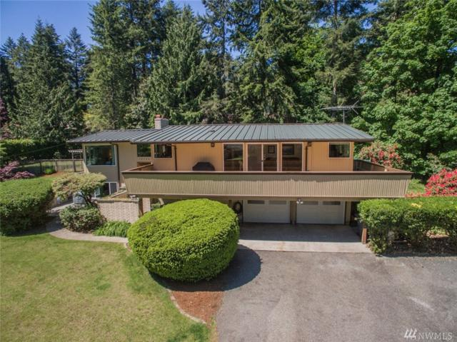 10508 Fawn Dr NW, Gig Harbor, WA 98332 (#1130803) :: Ben Kinney Real Estate Team