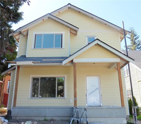 1419 Humboldt St, Bellingham, WA 98225 (#1130839) :: Ben Kinney Real Estate Team