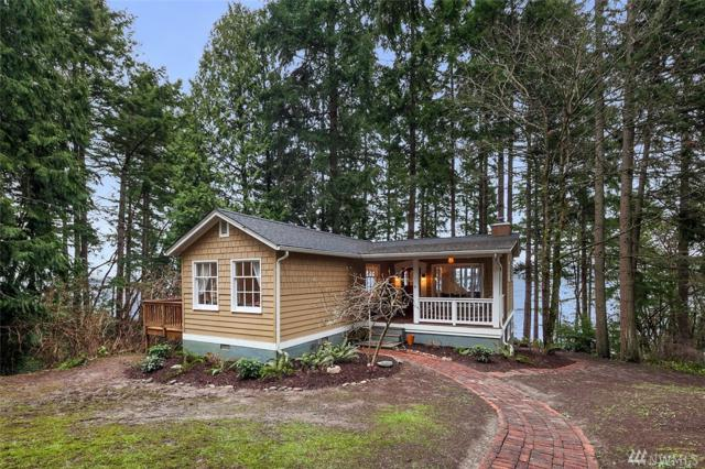 19728 Ridge Rd SW, Vashon, WA 98070 (#1130886) :: Ben Kinney Real Estate Team
