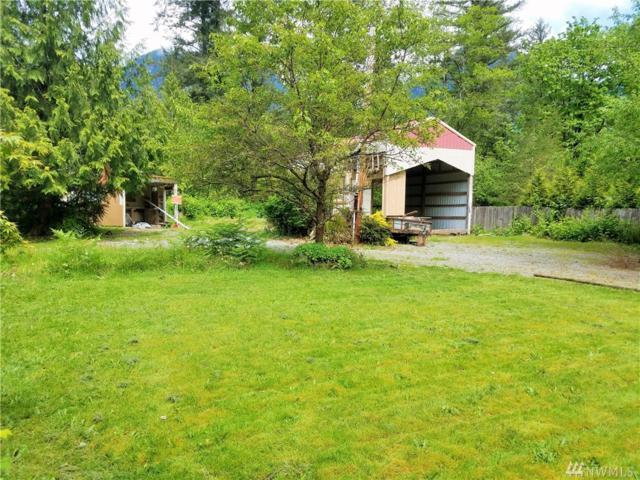 44515 Pine Rd, Gold Bar, WA 98251 (#1130952) :: Ben Kinney Real Estate Team