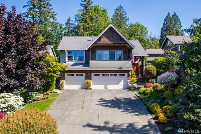 4777 E Oregon St, Bellingham, WA 98226 (#1130965) :: Ben Kinney Real Estate Team