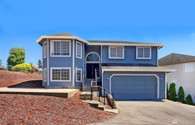 2142 Olympia Ave NE, Renton, WA 98059 (#1131044) :: Ben Kinney Real Estate Team