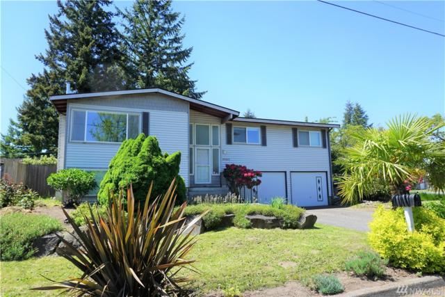 20605 9th Ave S, Des Moines, WA 98198 (#1131092) :: Ben Kinney Real Estate Team