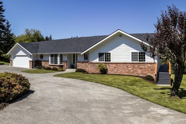1311 Broad St, Bellingham, WA 98229 (#1131094) :: Ben Kinney Real Estate Team