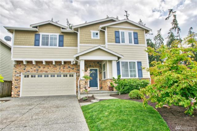 1025 Terrace Ct, Mukilteo, WA 98275 (#1131121) :: Ben Kinney Real Estate Team