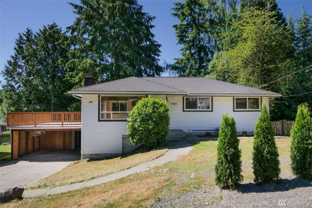 5855 NE 197th St, Kenmore, WA 98028 (#1131143) :: Ben Kinney Real Estate Team