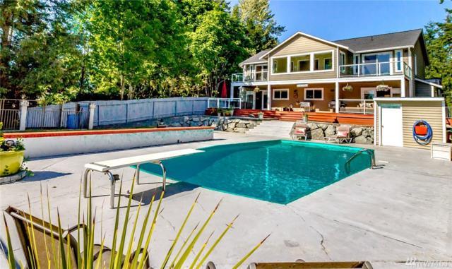 30605 38th Ave S, Auburn, WA 98001 (#1131171) :: Ben Kinney Real Estate Team