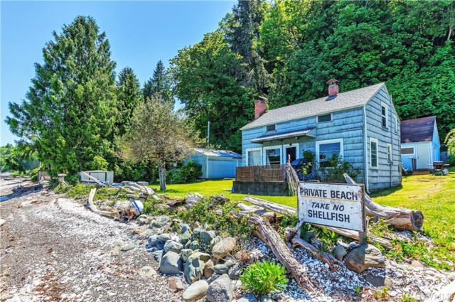 1149 Seabeck Holly Rd W, Seabeck, WA 98380 (#1131192) :: Better Homes and Gardens Real Estate McKenzie Group