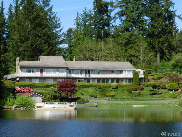 4801 Waldrick Rd SE, Olympia, WA 98501 (#1131218) :: Real Estate Solutions Group
