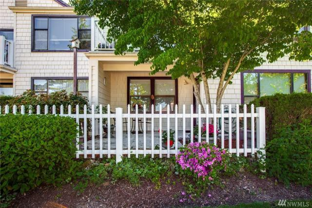 4122 Providence Point Dr SE #1013, Issaquah, WA 98029 (#1131249) :: Ben Kinney Real Estate Team
