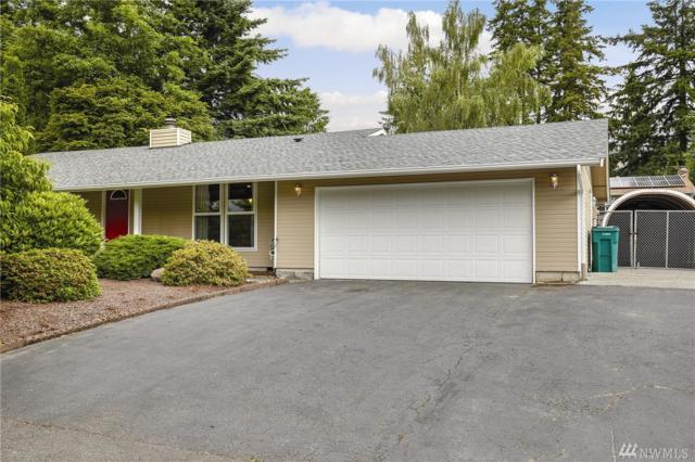 3225 153rd St SW, Lynnwood, WA 98087 (#1131253) :: Ben Kinney Real Estate Team