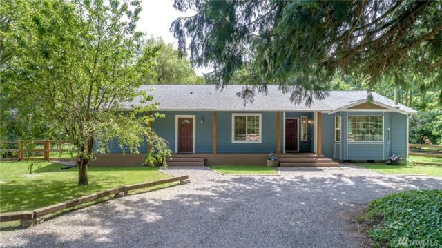 19223 SE Green Valley Rd, Auburn, WA 98092 (#1131293) :: Ben Kinney Real Estate Team