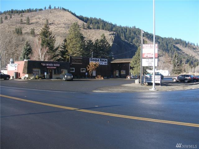 8590 Hwy 410, Naches, WA 98937 (#1131326) :: Homes on the Sound