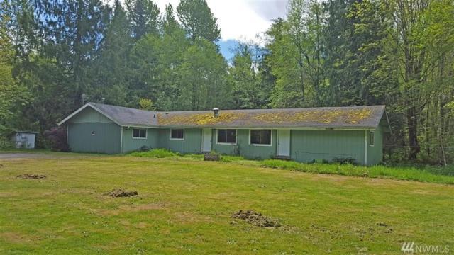8874 Us Hwy 12, Glenoma, WA 98336 (#1131389) :: Ben Kinney Real Estate Team