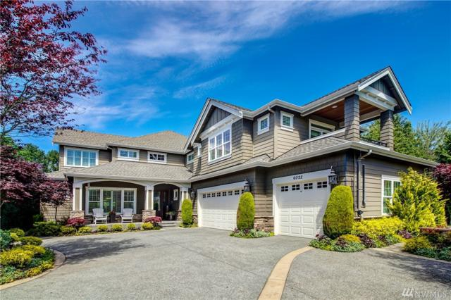 6022 Lake Washington Blvd SE, Bellevue, WA 98006 (#1131395) :: The Eastside Real Estate Team