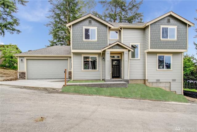 510 Avenue J, Snohomish, WA 98290 (#1131478) :: Ben Kinney Real Estate Team