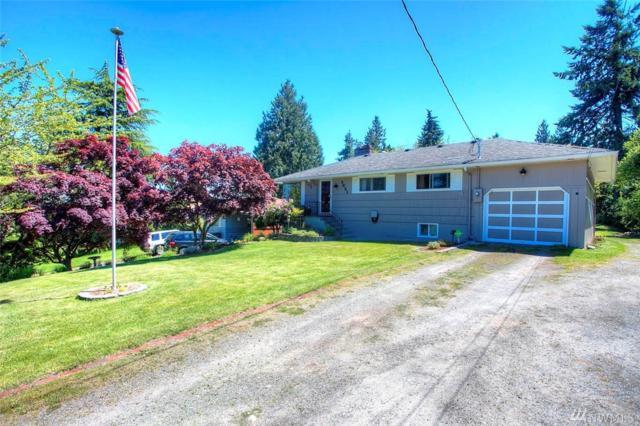 4621 S 164th St, SeaTac, WA 98188 (#1131484) :: Ben Kinney Real Estate Team