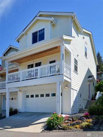 19518 Scoter Lane NE, Poulsbo, WA 98370 (#1131563) :: Ben Kinney Real Estate Team