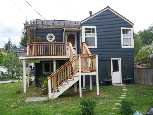 38187 SE Cedar St, Snoqualmie, WA 98065 (#1131573) :: Ben Kinney Real Estate Team